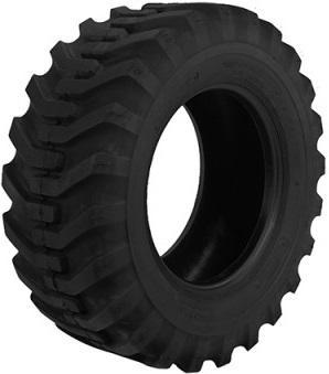STA Loader, Superlug Loader- Tread A Tires
