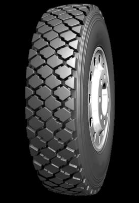 BD733 Tires